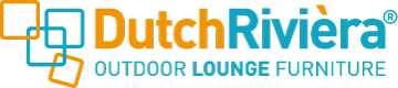 Tuinmeubelen: lounge-set en ligbed