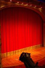 Theatervooropleiding
