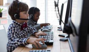3 Redenen waarom een VPN onmisbaar is op vakantie