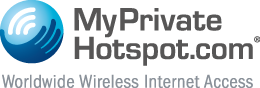 Lekker snel prepaid internet buitenland!