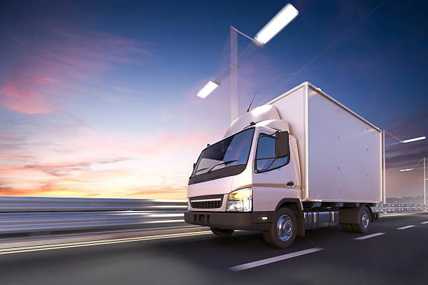 Kies voor een voordelig vrachtwagen verhuurbedrijf Amsterdam