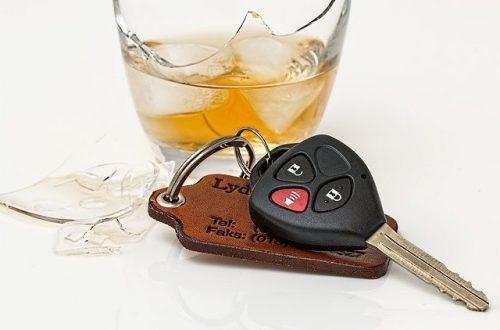 alcohol auto
