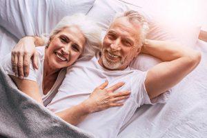 senioren langer thuis wonen
