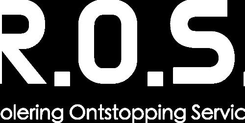 ontstoppingsdienst Arnhem