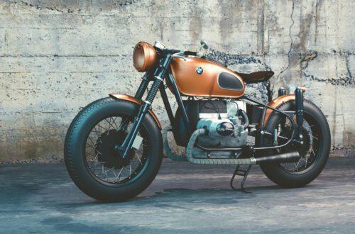 oldtimer motor verzekeren