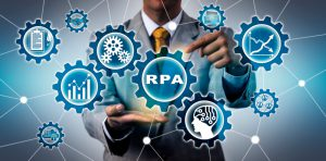 RPA experts